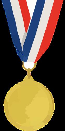 medal-295094_640