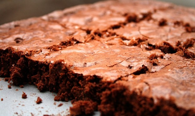 fudge-brownies-1235430_640