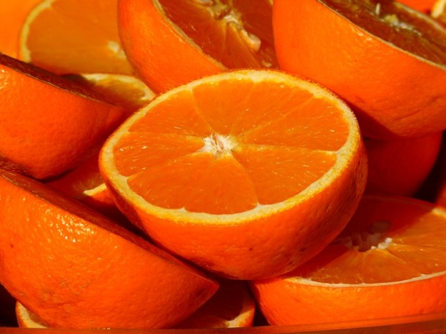 orange-15046_640