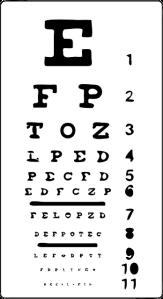 eye-chart-24489_640