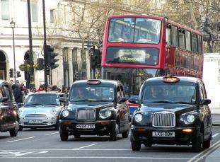 london-676785_640