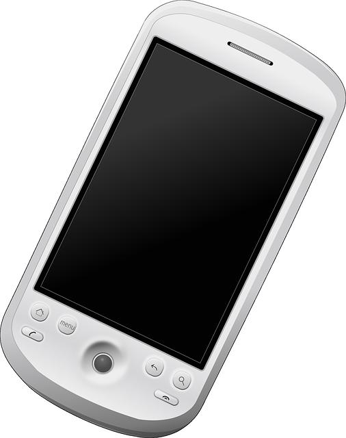 smartphone-149622_640