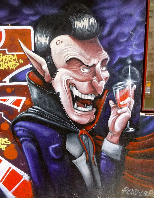 graffiti-895142_640