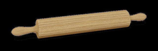 rolling-pin-1680702_640