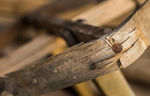 wood-1693434_640