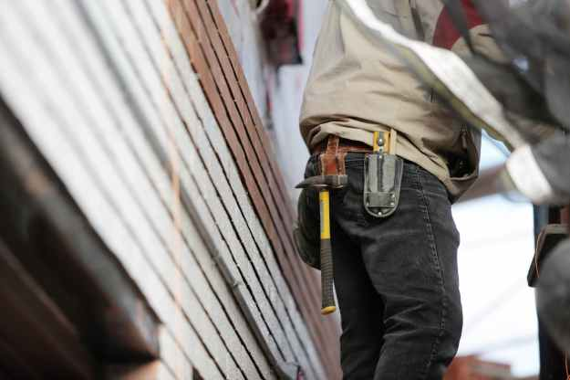 hammer craftsman tools construction