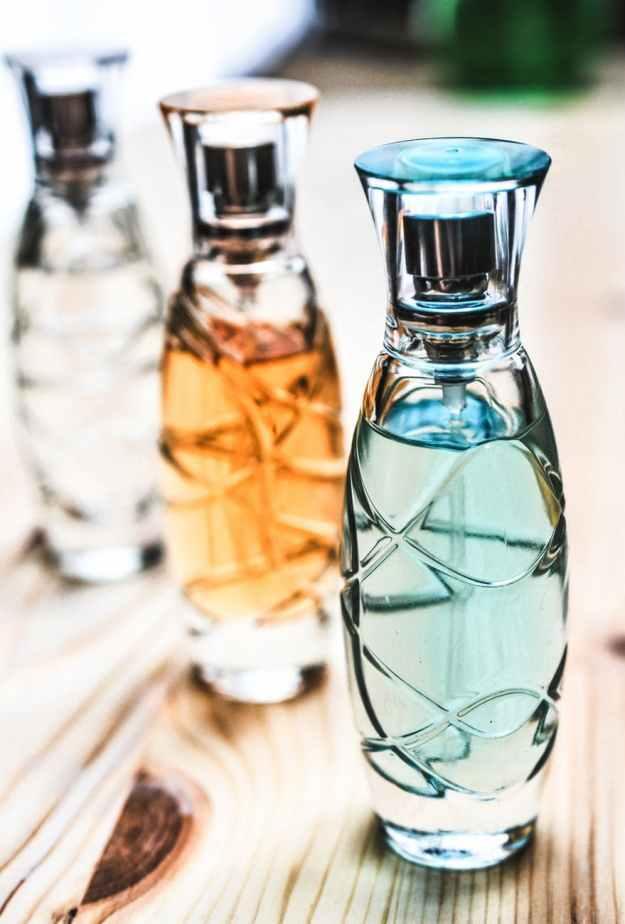 aroma aromatherapy aromatic blur