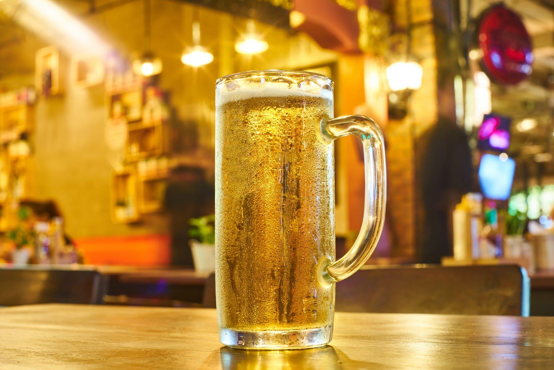 alcohol alcoholic background bar
