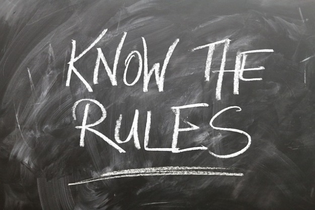 rules-1752415_640