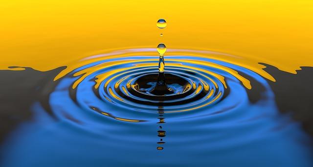 water-1759703_640.jpg