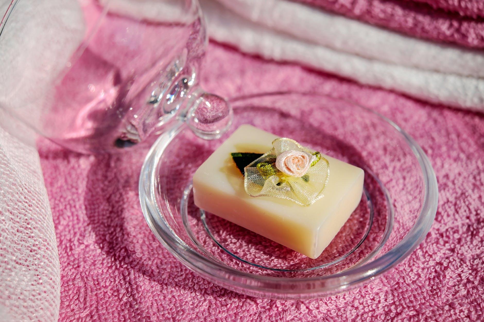 aromatherapy aromatic bath bath towels