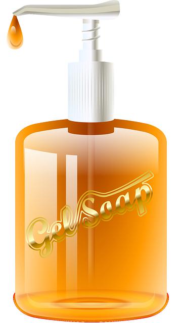 soap-38136_640
