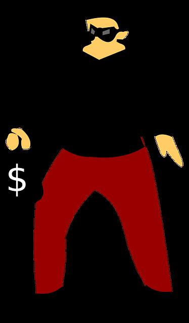 robber-3392771_640