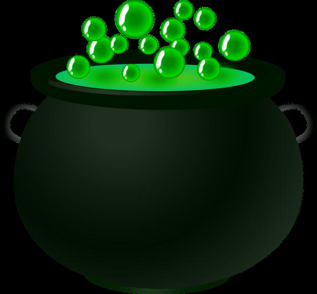 bubble-2022390_640